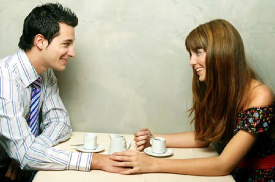 ¿Quieres embarazarte? La primera consulta: antes del embarazo