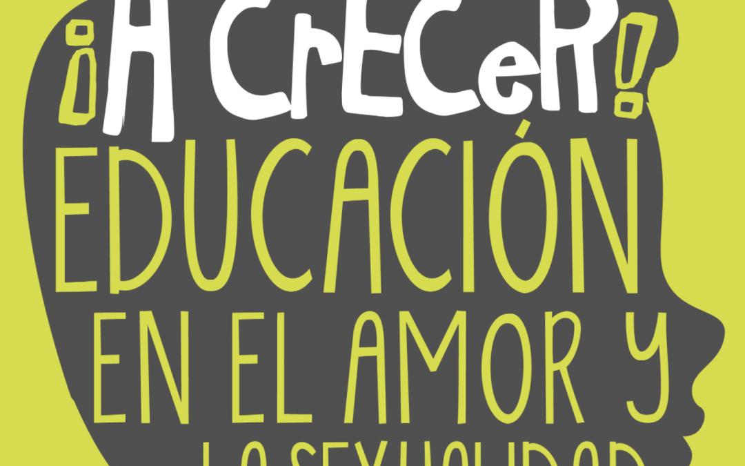 Guia De Educacion Sexual Para Ninos Como Hablar Sobre El Tema Con
