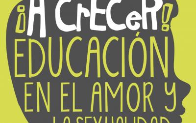 Guía de educación sexual para niños: ¿Cómo hablar sobre el tema con nuestros niños?