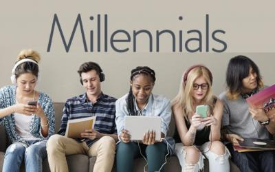 Guía Anticonceptiva para Millennials