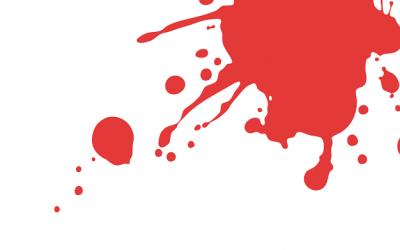 ¿Cómo se define un Sangrado ANORMAL?